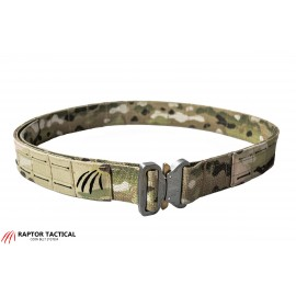 Raptor Tactical ODIN belt Mark II