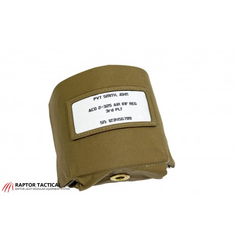 Raptor Medium Utility SHIELD NVG Insert
