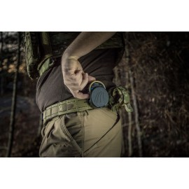Raptor Tactical Dip Can Holster