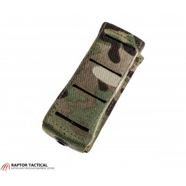 Raptor MAGNUS Ultralight Shingle-type Pistol Pouch