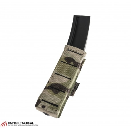 Raptor MAGNUS Ultralight Shingle-type MP5 Pouch