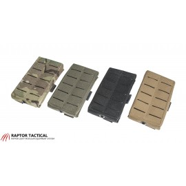 Raptor MAGNUS Ultralight Shingle-type Rifle Pouch