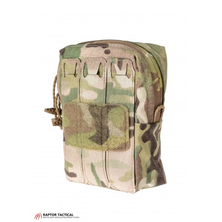 Raptor Small Utility SHIELD Pouch Gen. 2.0