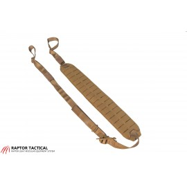 Raptor Two Point REFLEX Sling MK2