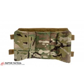 Raptor Ranger Plate Carrier Stabilizer