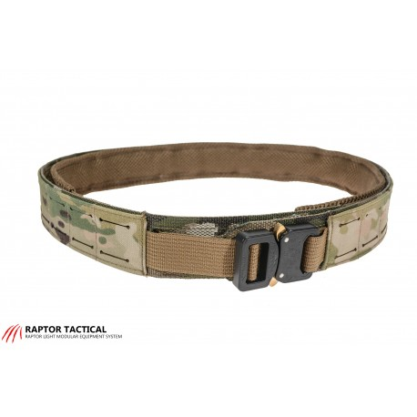 Raptor Tactical ODIN belt Mark III - Raptor Tactical