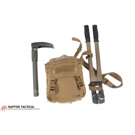 Raptor Ranger Alice Pack