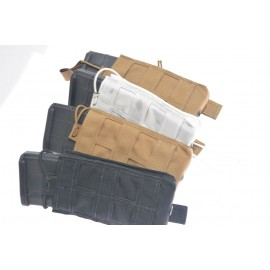 Raptor   Rifle Mag Pouch