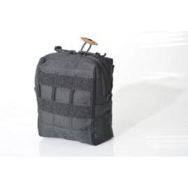 Raptor Medium Utility SHIELD Pouch Gen. 1.0