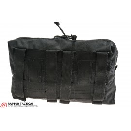 Raptor Large Utility SHIELD Pouch Gen. 1.0