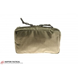 Raptor Tactical Cargo Pouch