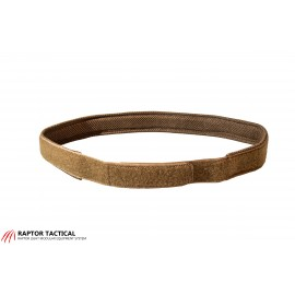 Raptor Tactical Retainer Belt