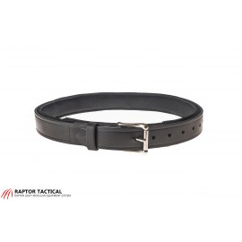 Raptor Tactical The Boogeyman belt