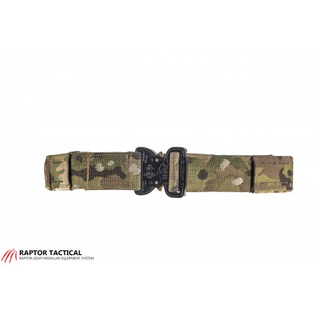 Raptor Tactical ODIN belt Mark IV
