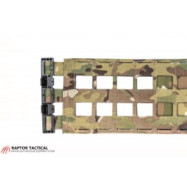 Raptor RAGNAR Plate Carrier CUMMER BANDS MK1