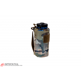 32 oz Water Bottle Cover Mesh