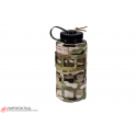 Hydro Cover Closed Molle for 32 oz Water Bottle