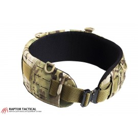 Raptor Super Light Profiled Tactical Belt